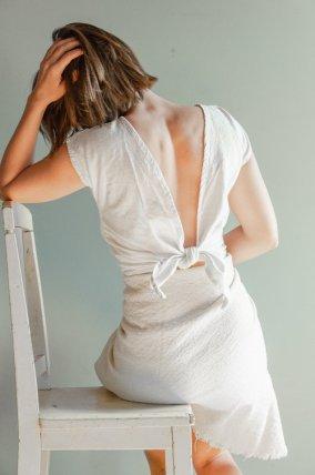 sarah-kirsten-morning-glory-top-free-sewing-pattern